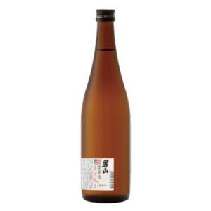 otokoyama-syojijou
